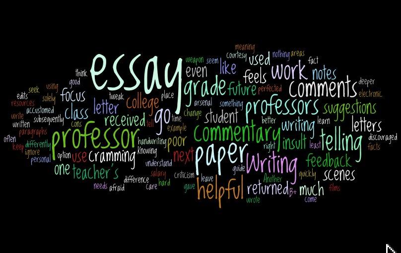 English Literature Wallpaper Can also enhance literary 808x510