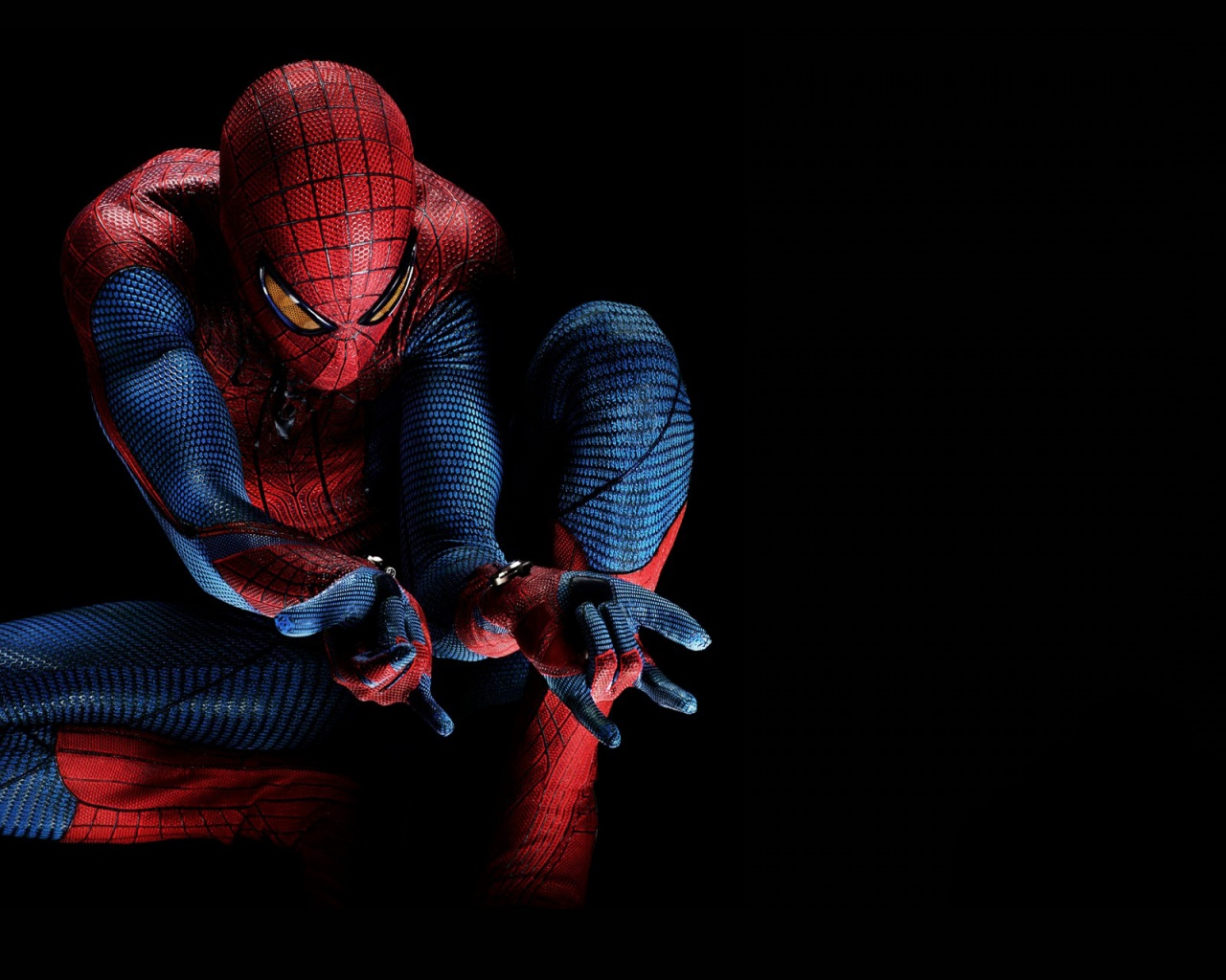 Amazing Spider Man 4 Wallpapers HD Wallpapers 1280x1024