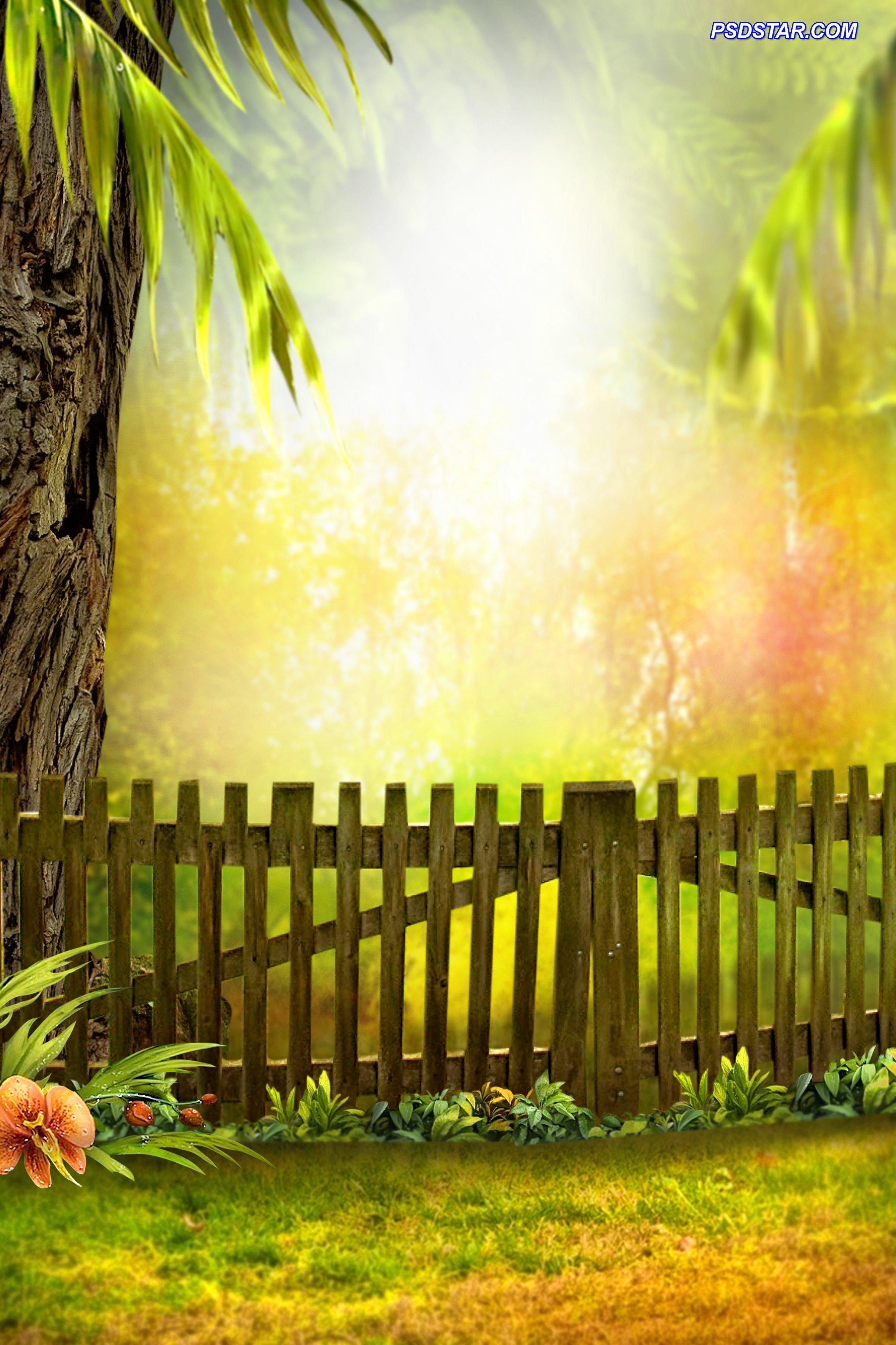 HD Nature Backgrounds for Photoshop Page 1   Line17QQcom 2400x3600