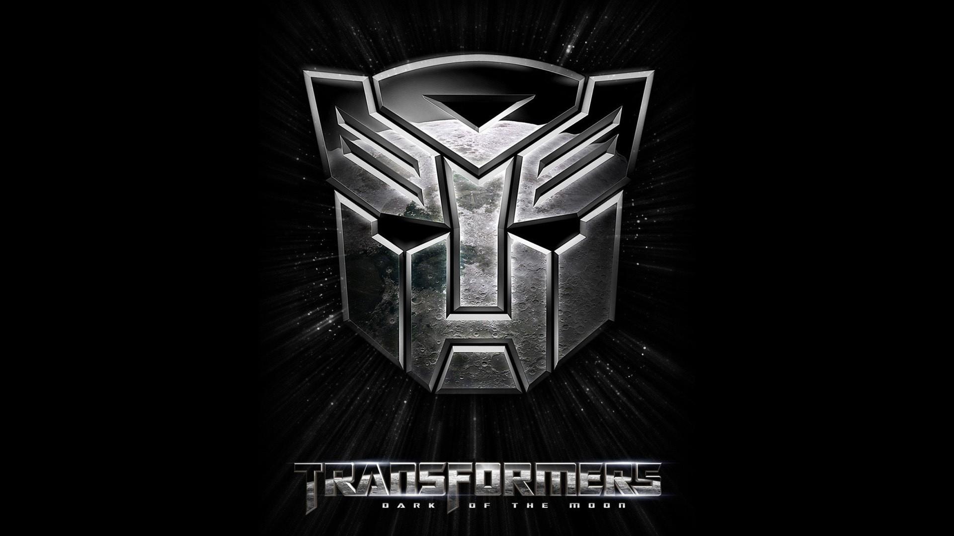 Autobots Logo Transformers Pictures HD Wallpaper Autobots Logo 1920x1080