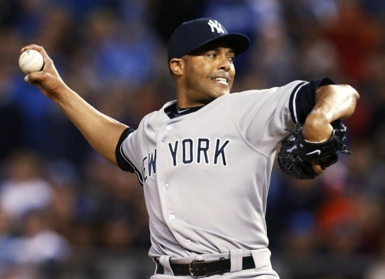 Mariano Rivera Hd Wallpaper Wide Photo Shared By Chris4 | Fans Share ...