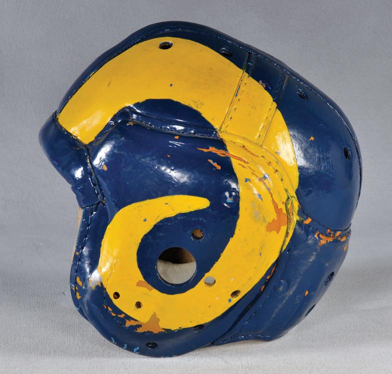 Pin Los Angeles Rams Logo 784x748
