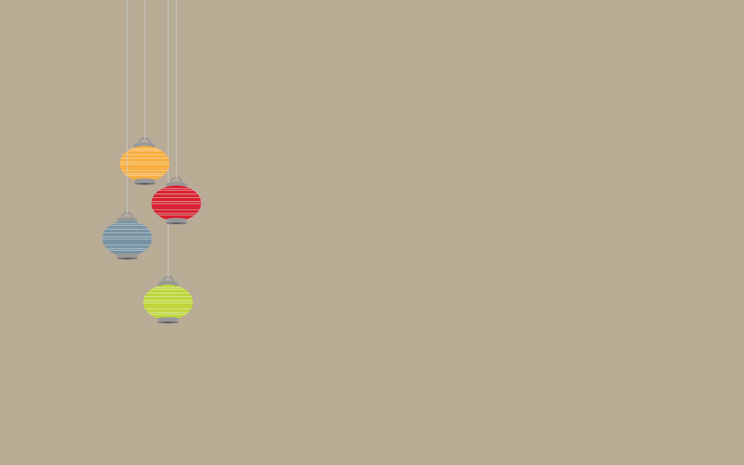 Free Download Minimalist Desktop Wallpaper 2560x1600 For