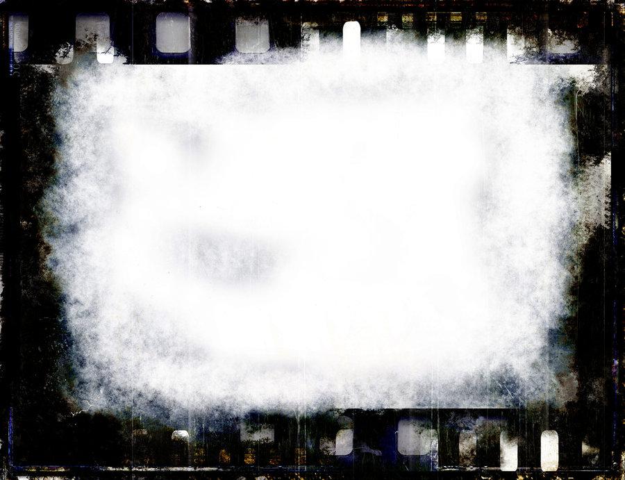 Film Negative Montage ii by struckdumb 900x691