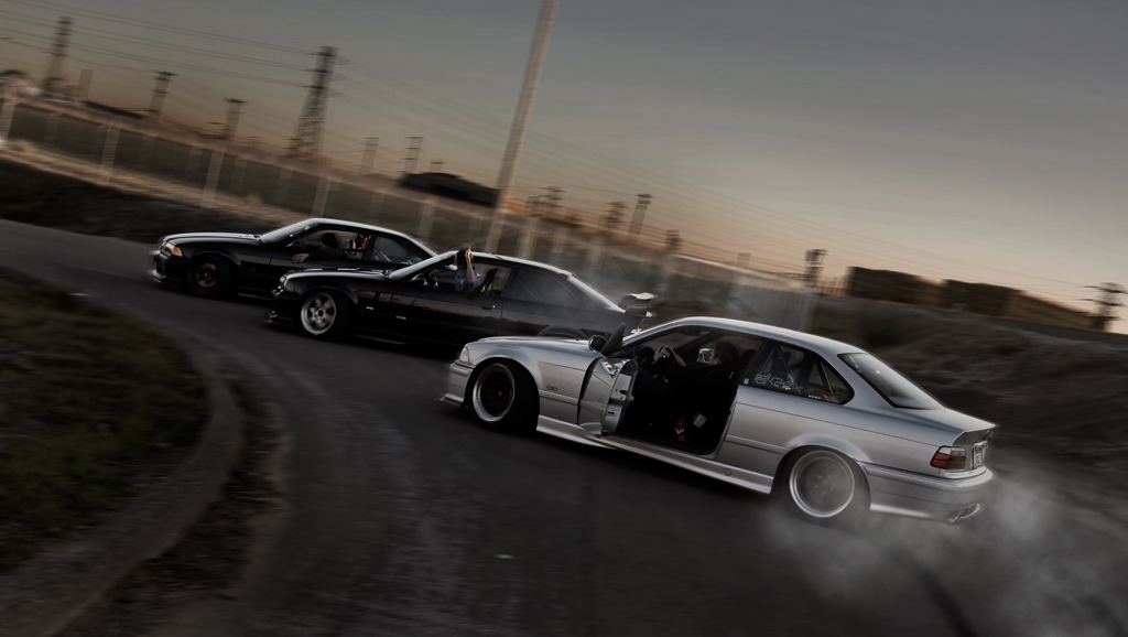 Free download 1000 images about Drift Cars Warsaw and ...