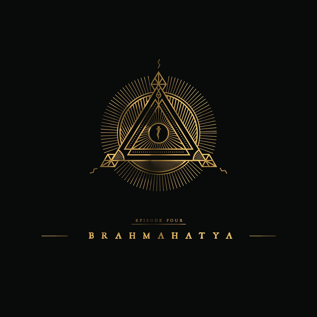 Everyones Talking About These Intriguing Symbols In Sacred Games 1081x1081