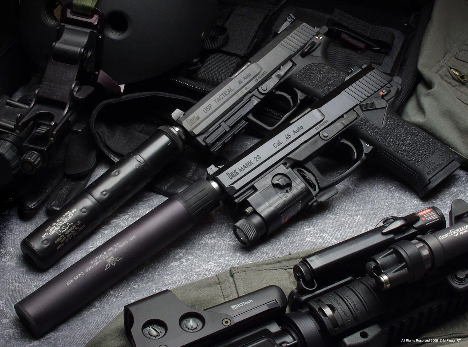 Guns Weapons Cool Guns Wallpapers 3 1600x1188