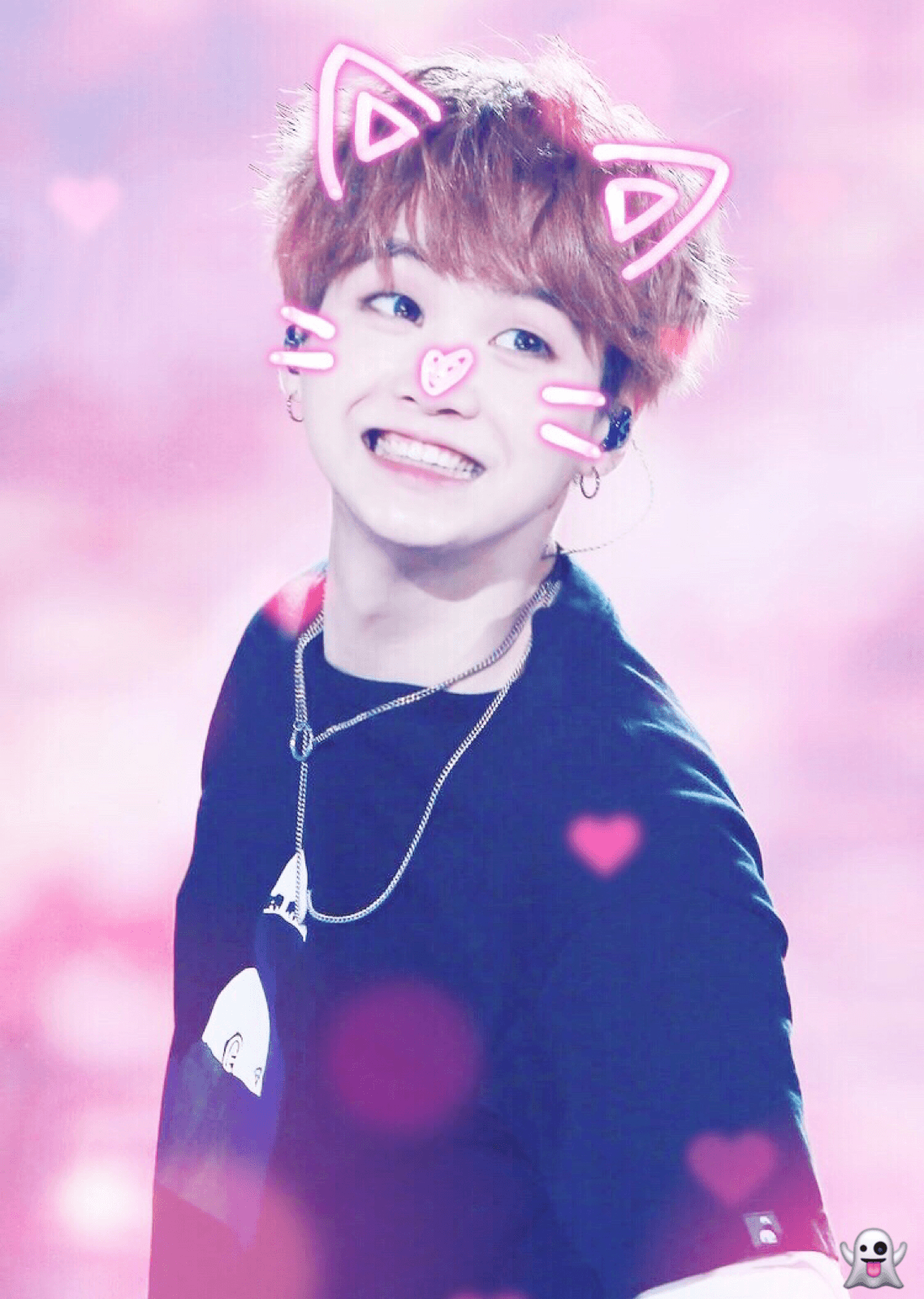 BTS Suga Cute Wallpapers   Top BTS Suga Cute Backgrounds 1138x1600