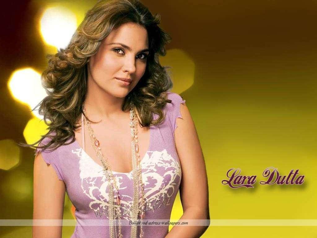 1024x768px Santa Banta Bollywood Wallpapers 1024x768