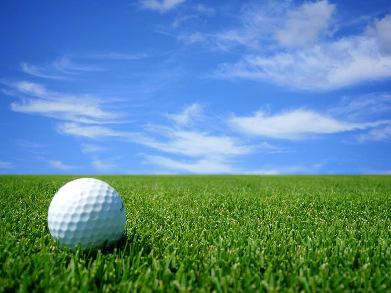 golf screensaver Wallpaper Downloads 1280x960