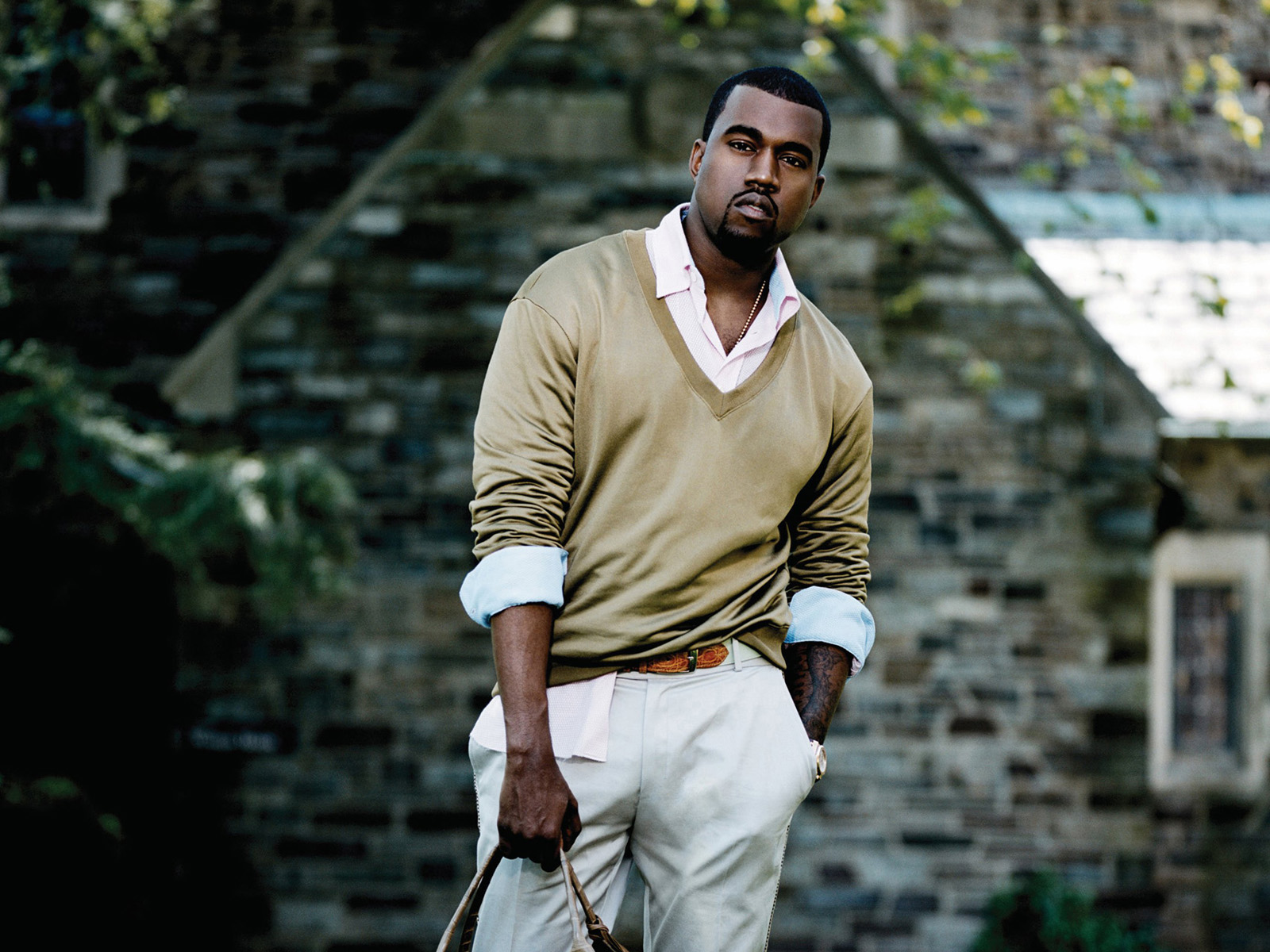 Kanye West Wallpaper Hd Kanye west 1080p 257 views 1600x1200