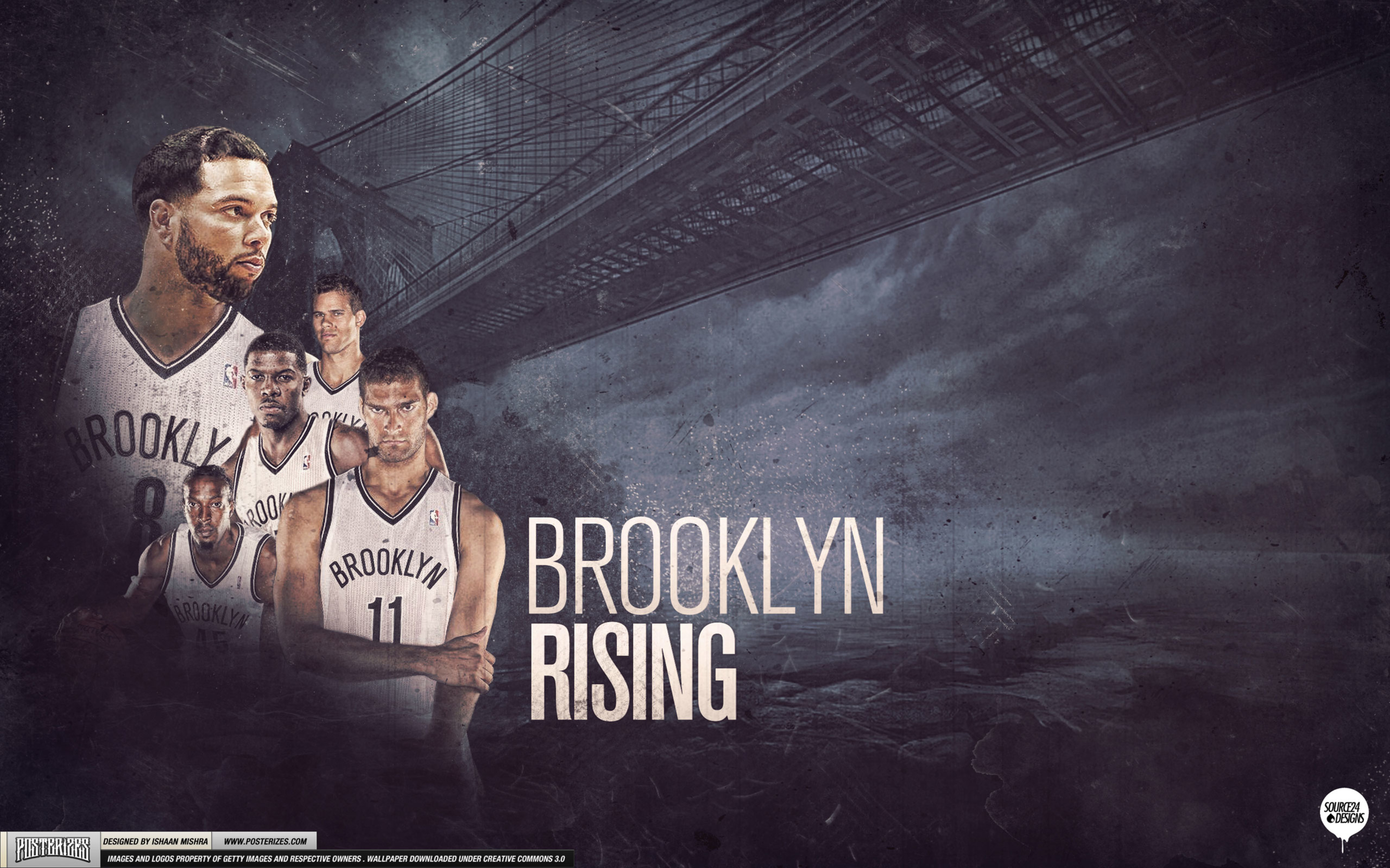 Free Download Brooklyn Nets Rising Famous Basketball Player Hd Wallpaper 5120x3200 For Your Desktop Mobile Tablet Explore 49 Nets Wallpaper Nets Wallpaper Brooklyn Nets Wallpapers Brooklyn Nets Wallpaper