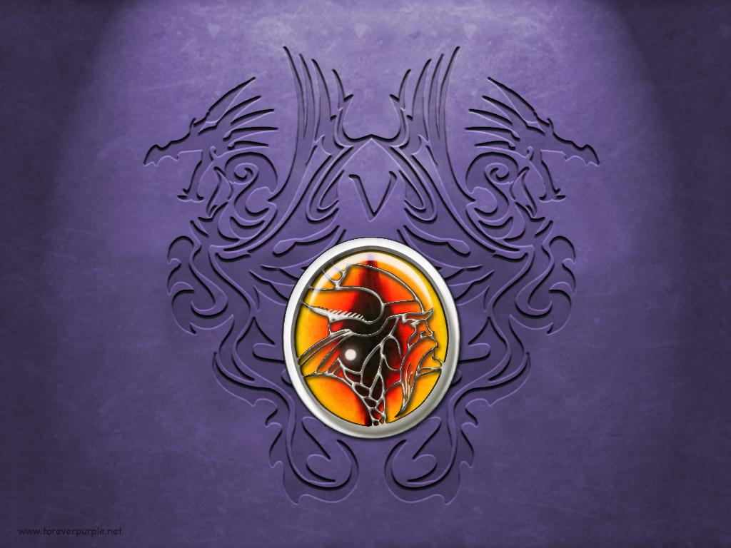 Hd Wallpapers Viking Norse Valkyrie Tattoo 1600 X 1200 263 Kb Jpeg 1024x768
