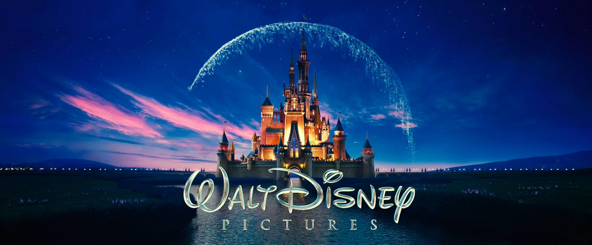 Disney Logo Walt Disneyjpg 1913x792