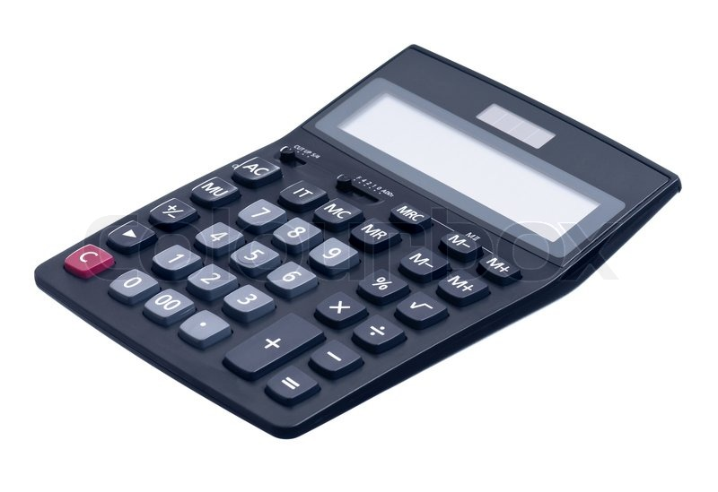 Free Download Background Accounting Background Calculator