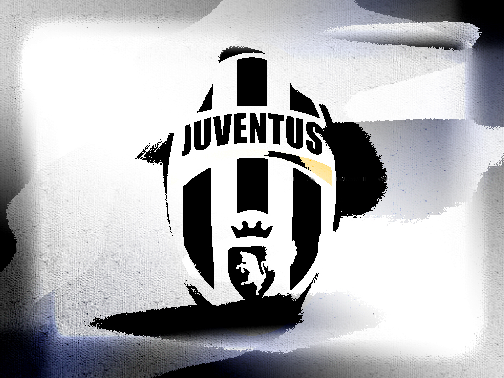 50 ] Juventus Wallpaper 2016 On WallpaperSafari