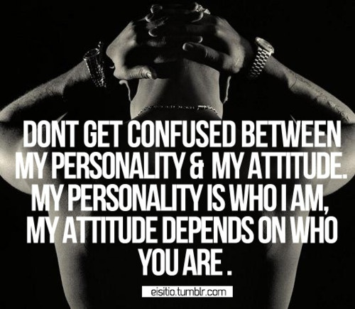 Images Of 2pac Quotes Jpg Read More Quote Tupac Wallpaper 500x435