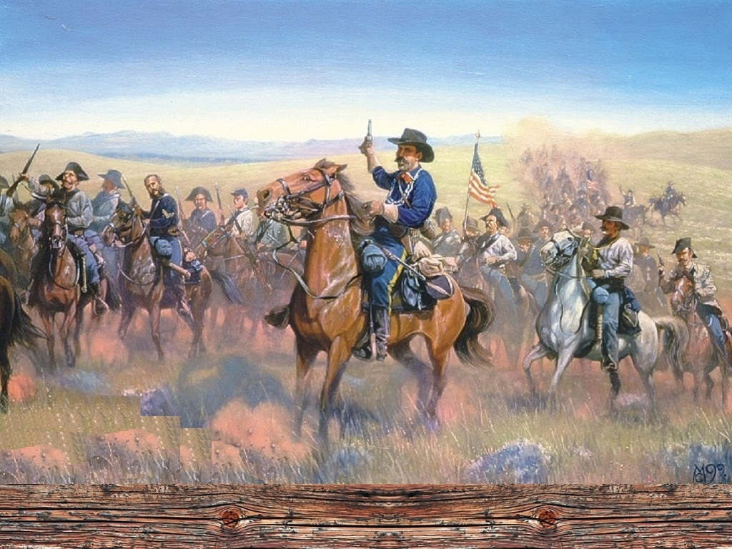 events about the native american indians in the battle of the little big horn Interesting facts about the battle of the little bighorn the lacota indians call the fight the battle of the history and events timeline of native american.