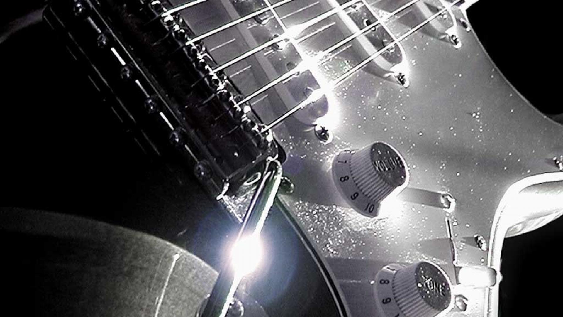My wallpapers music wallpaper fender stratocaster HQ WALLPAPER 1920x1080