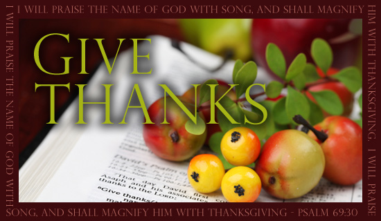 48 Christian Thanksgiving Wallpaper On Wallpapersafari