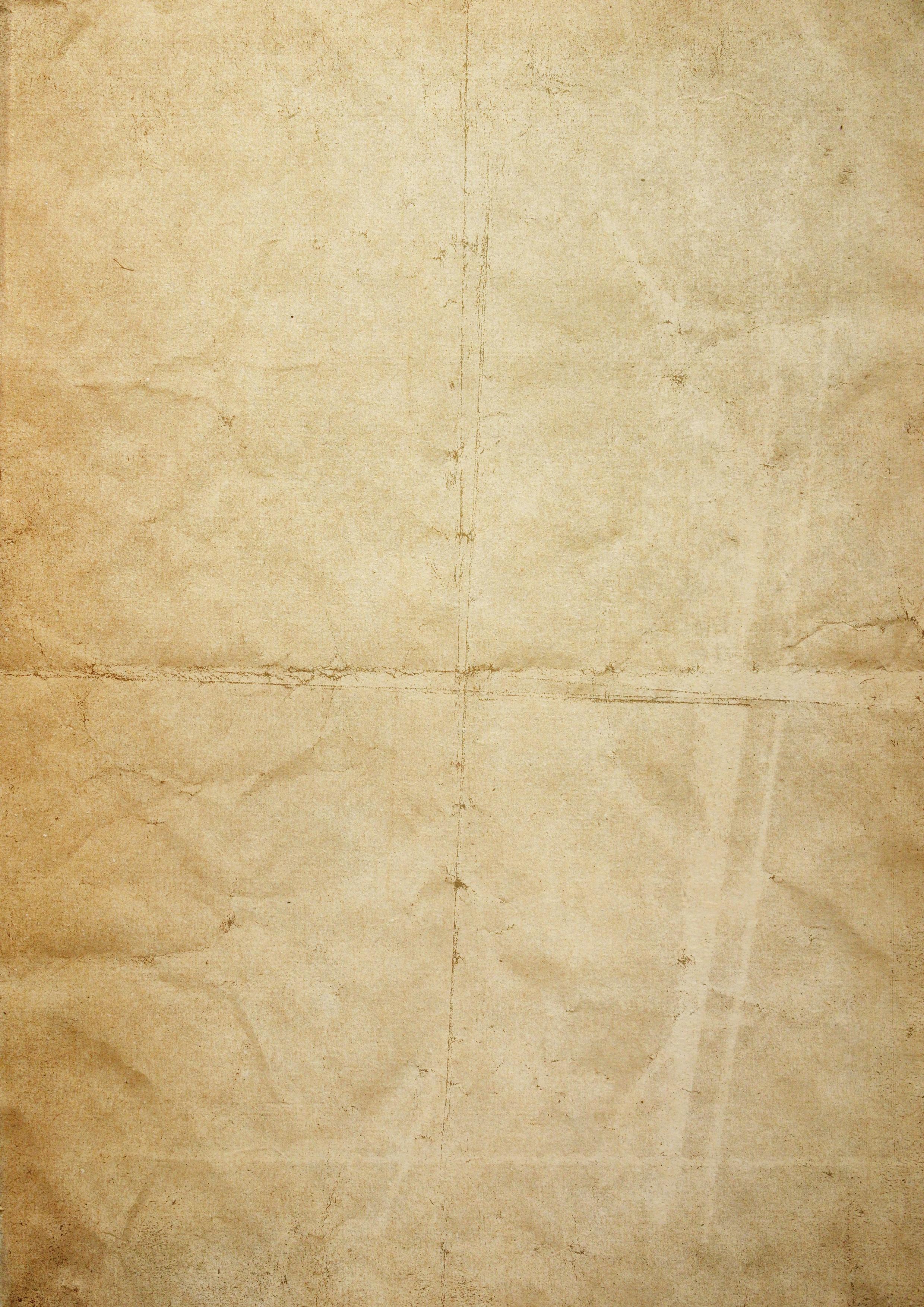 Tea Paper Wallpaper Wallpapersafari