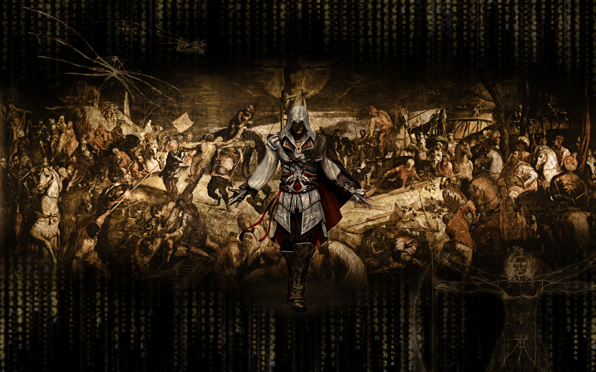 Free Download Assassins Creed Desktop Wallpapers 1920x1200 For Your Desktop Mobile Tablet Explore 49 Assassin S Creed Desktop Wallpaper Assassin S Creed Revelations Wallpaper Assassin S Creed Live Wallpaper Assassin S Creed Unity Wallpaper
