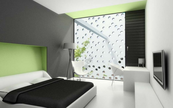 Create your own bedroom wallpaper wallpapersafari - Design your own bedroom ...