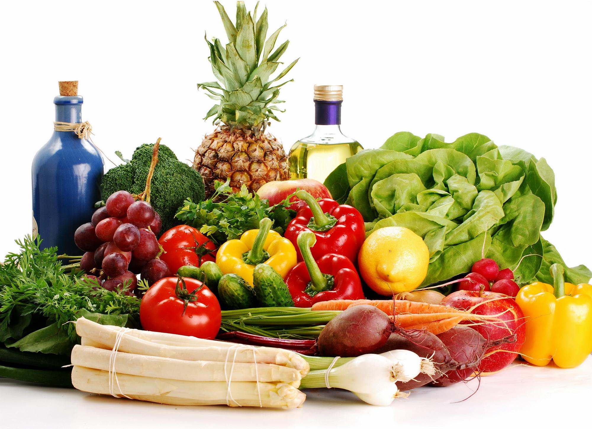 vegetables wallpapers vegetables wallpapers desktop fresh 2000x1450