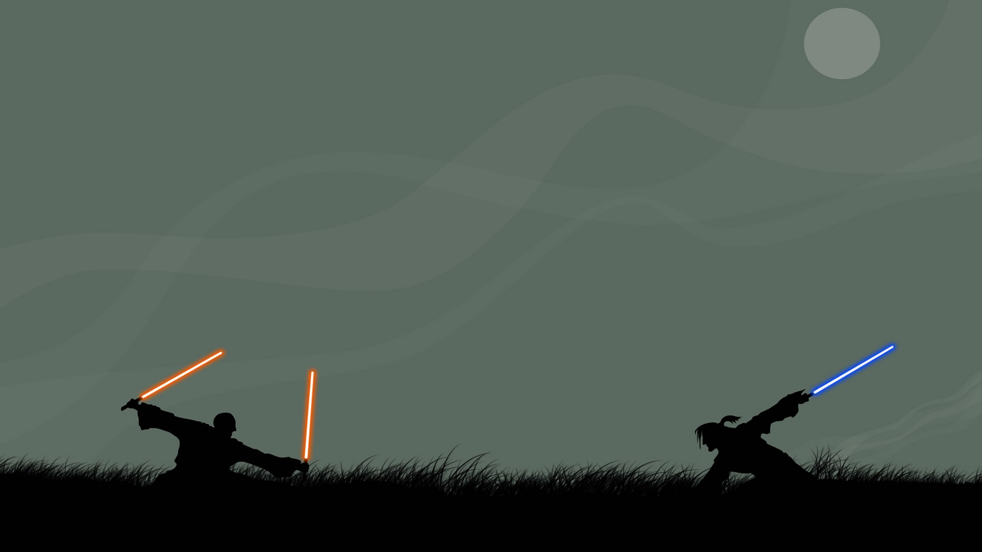 40 Epic Star Wars Wallpapers 1920x1080
