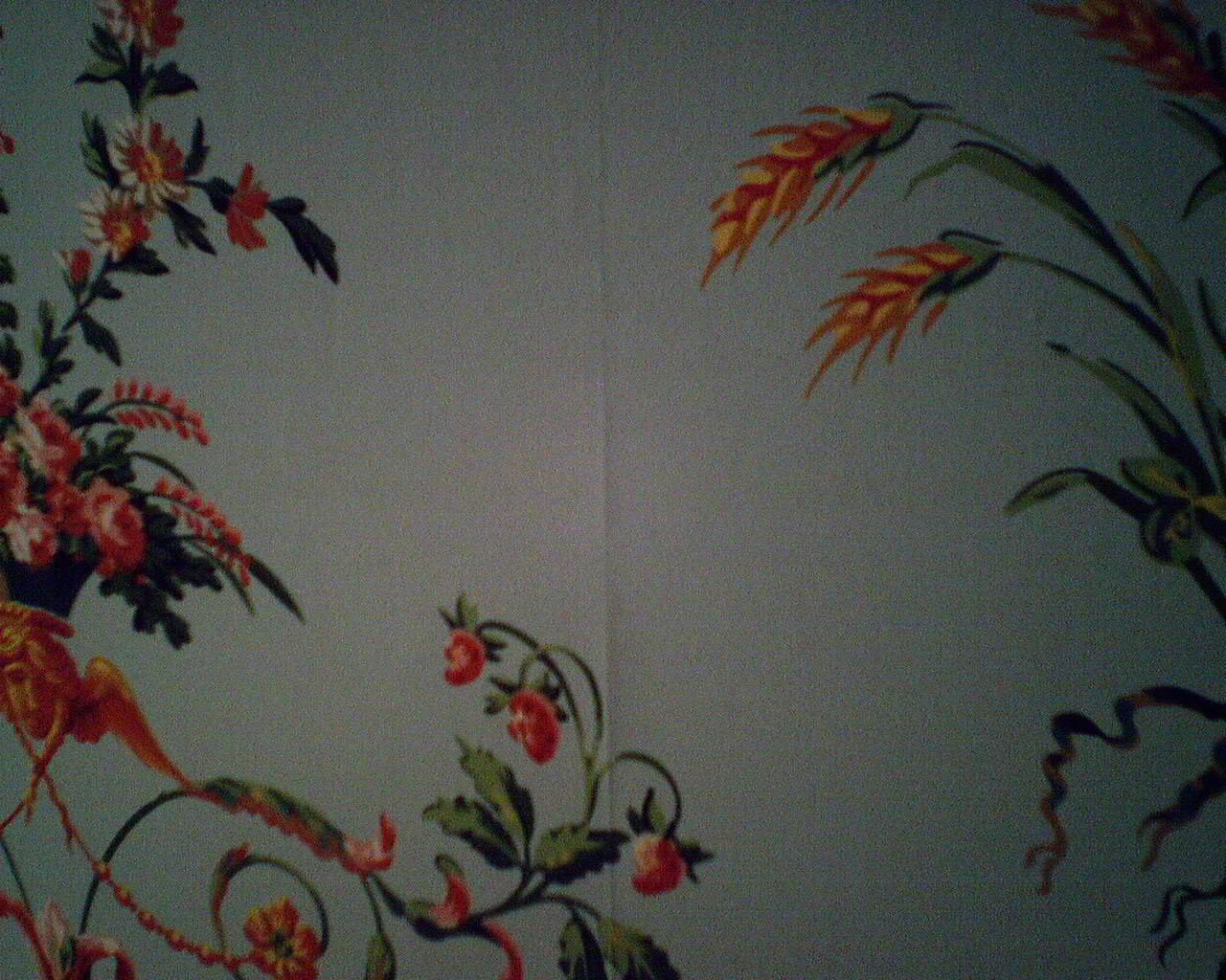 Tags drywall leaky pipe Sheetrock wallpaper 1280x1024