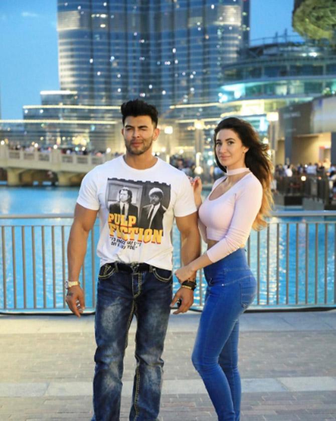 Photos sahil khan style actor pics wjpg 670x839