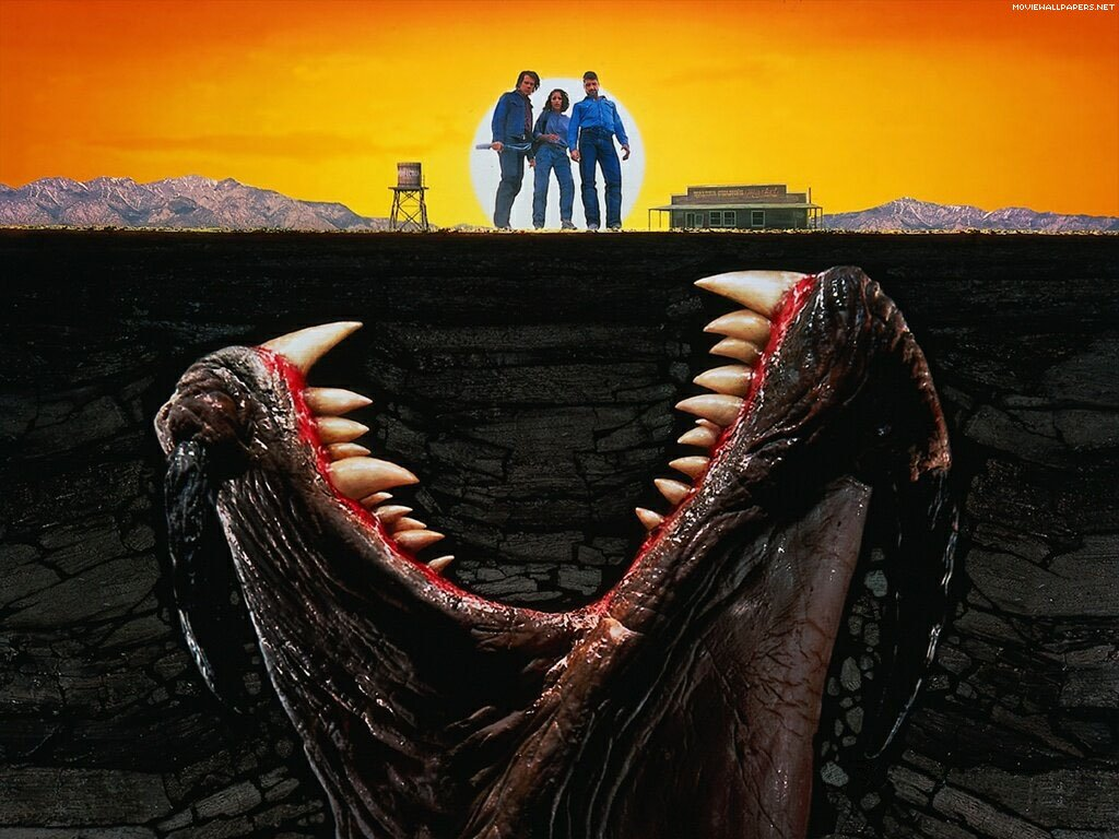Tremors Kevin Bacon Will Return   DecayMag 1024x768
