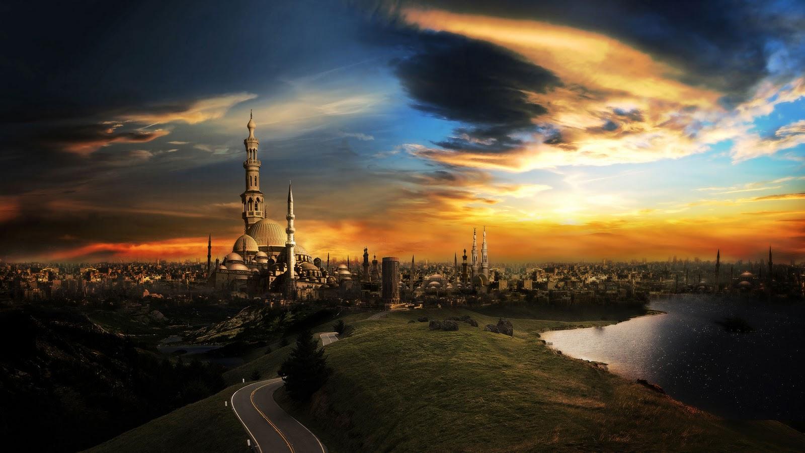 City Wallpaper geeksbowlcom High Definition 1080p HD 39jpg 1600x900