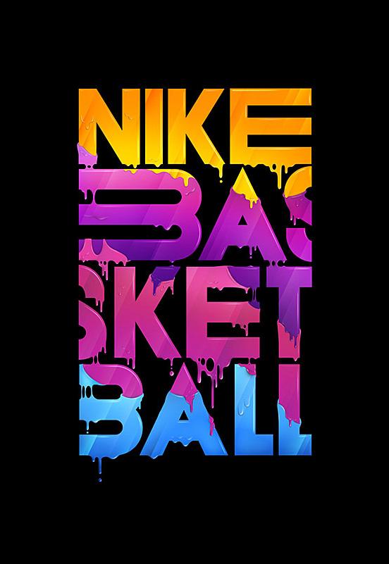 Nike Basketball Iphone 5 Wallpaper Nike basketball 552x801