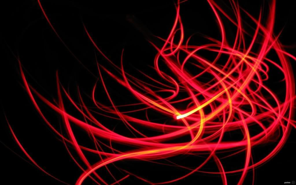 cool red and black abstract backgrounds Car Pictures 1024x640
