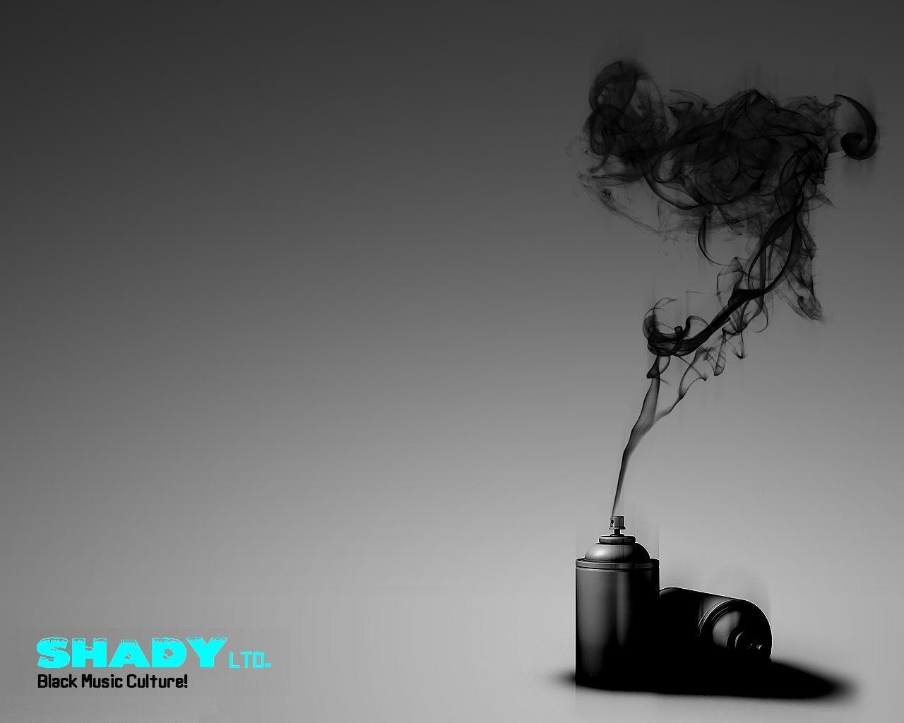 Hip Hop Graffiti Para Descargar Haz Clic Imagen 1280x1024