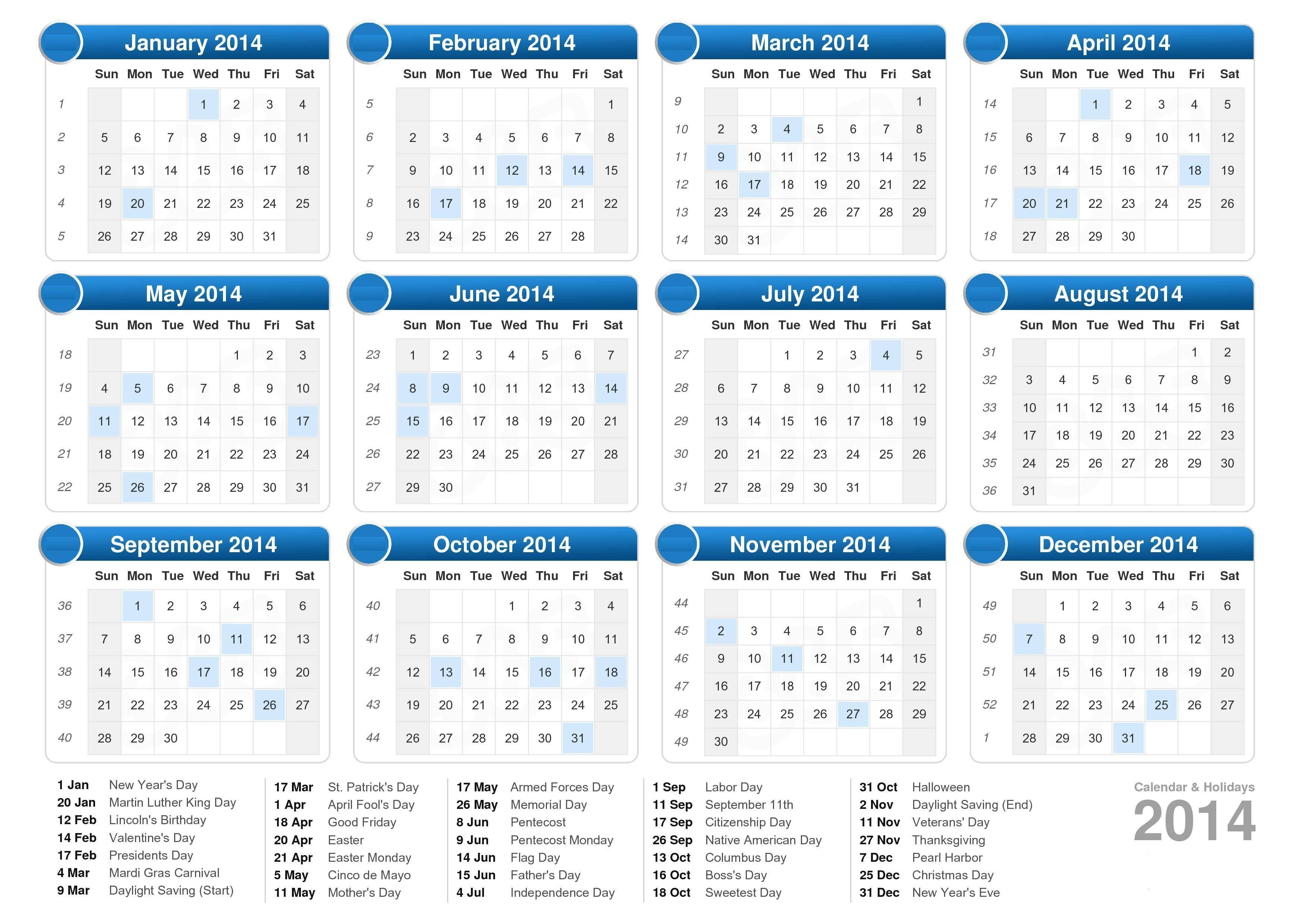 2016 New Year Calendar HD Wallpapers Desktop Photos Images Best 3508x2480