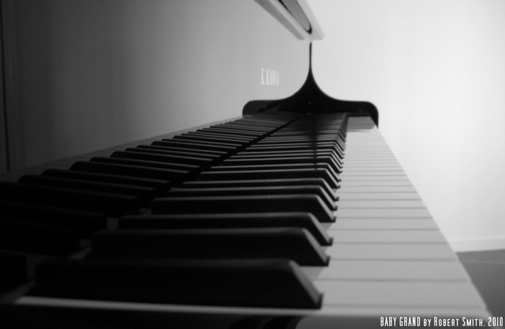 Free Download Piano 1680x1096 Wallpaper High Quality Wallpapershigh Definition 728x474 For Your Desktop Mobile Tablet Explore 46 Piano Hd Wallpapers Piano Keys Wallpaper Grand Piano Wallpaper Piano Background Wallpaper