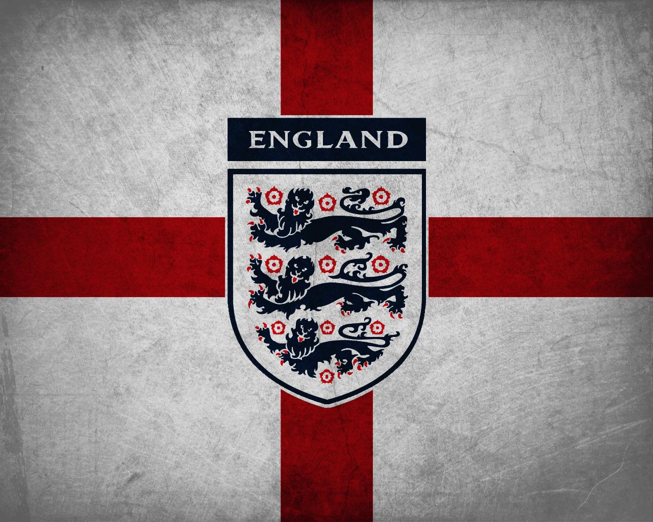 England Flag Wallpaper - WallpaperSafari