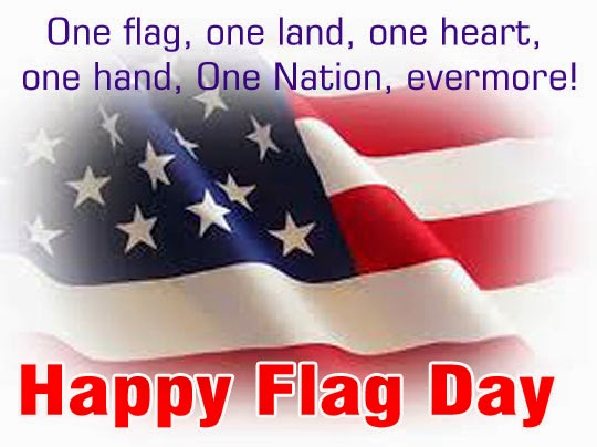 com201406flag day 2014 wallpaper and pictureshtml 540x404