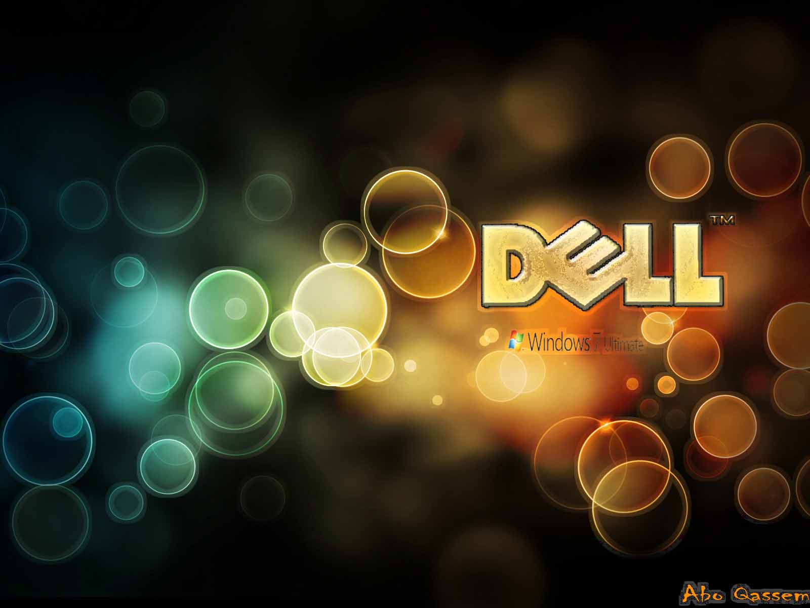 Hd wallpaper home screen - And Wallpapers Also Find Here Top Quality Wallpapers For Free To