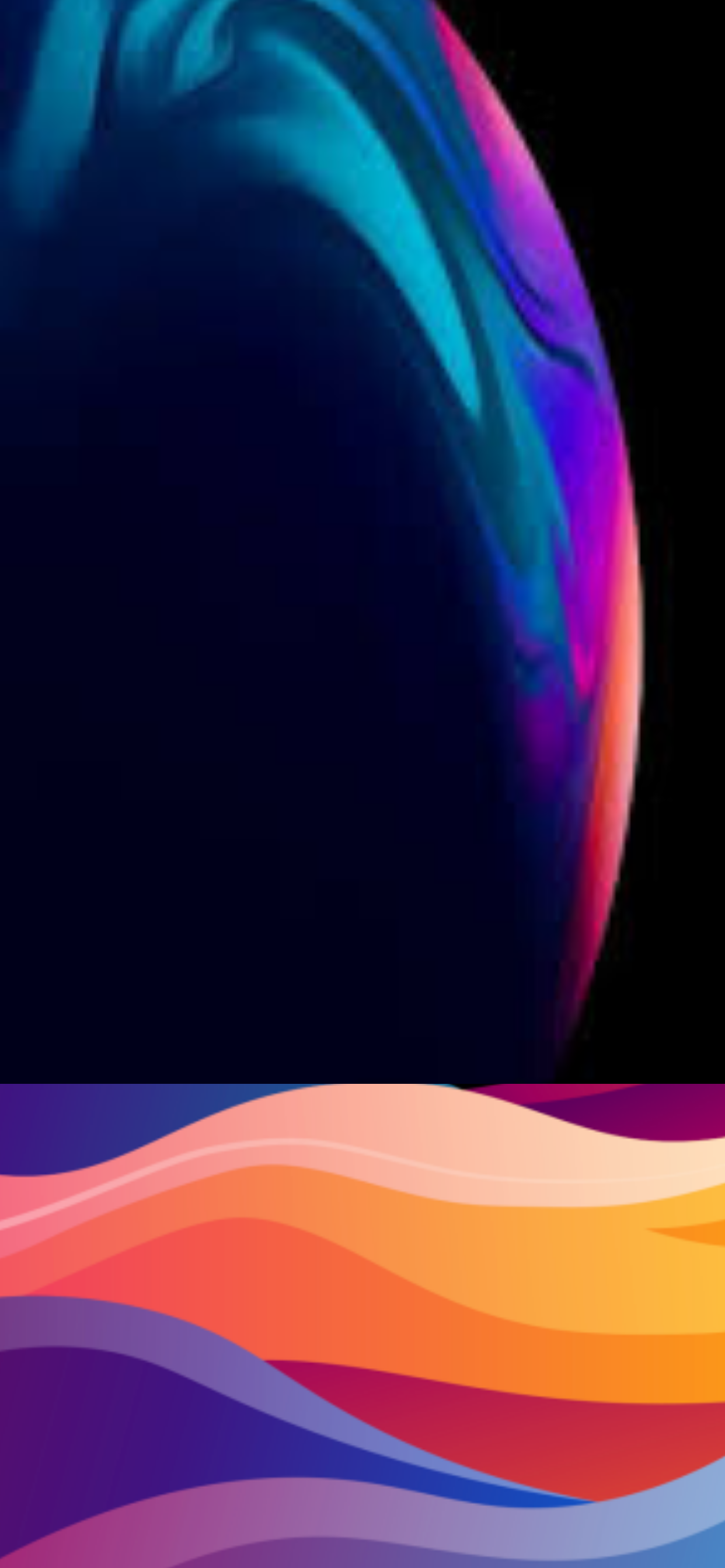 iPhone 12 Pro Max Wallpapers 1242x2688