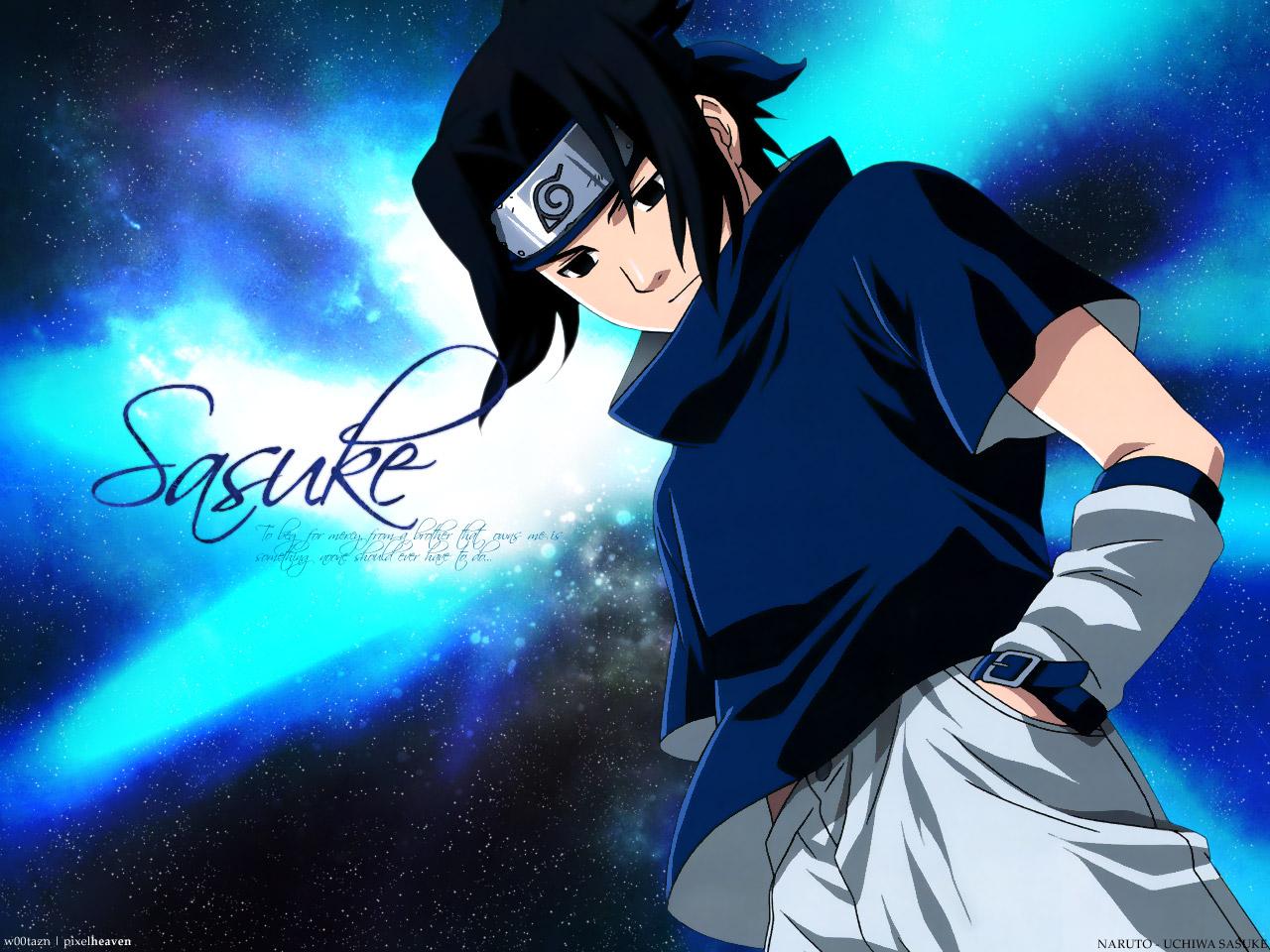 clubs uchiha sasuke images 1395485 title sasuke filesize 1024x768 732k 1280x960