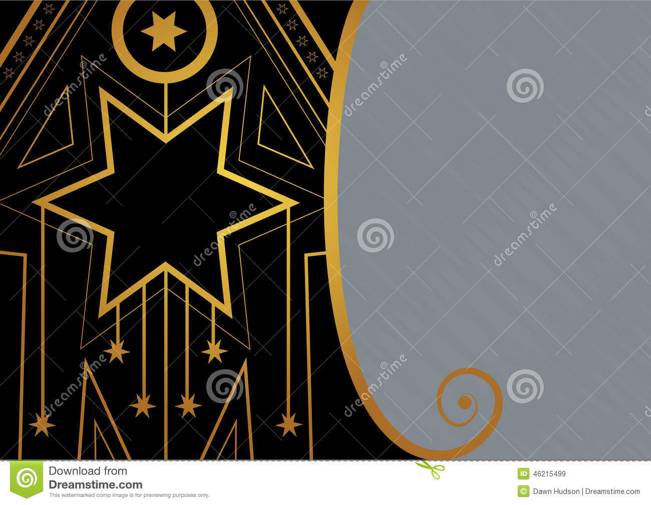 Pin Abstract Metallic Gray Background With Diagonal Lines Stock Photo 1300x1008