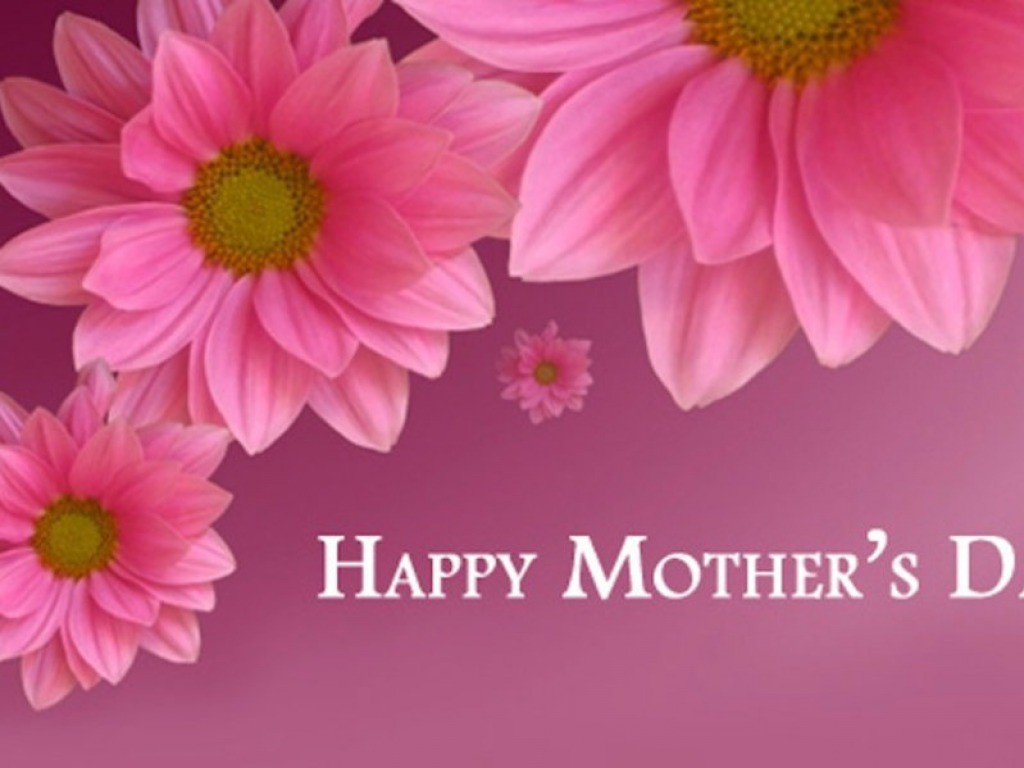 2013 Mothers Day Wallpapers Elsoar 1024x768