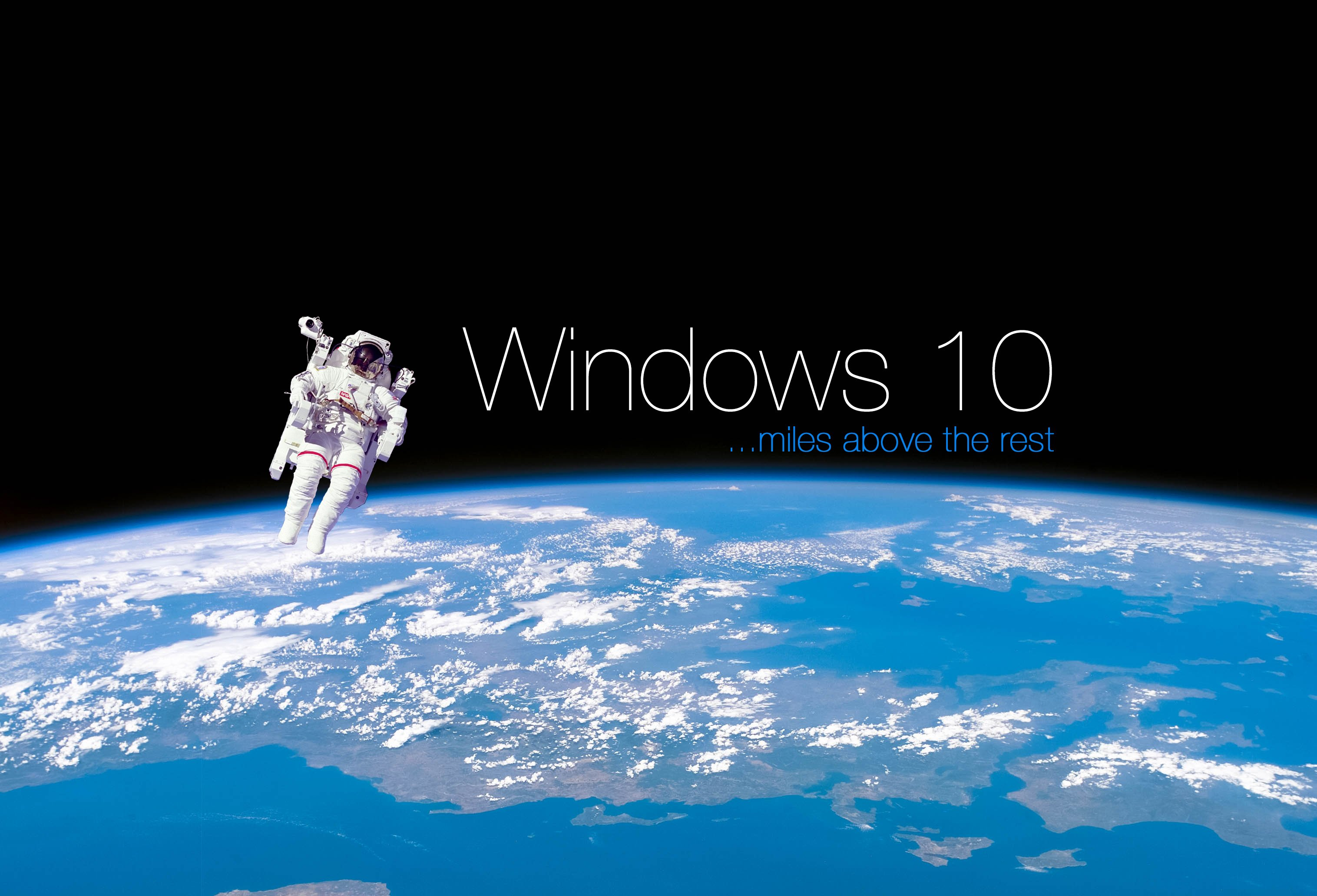 Windows 10 Wallpapers Desktop Backgrounds   4   HD Wallpapers 3032x2064