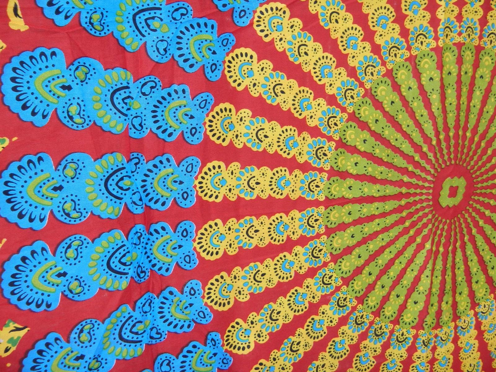 boho tapestry wallpaper wallpapersafari