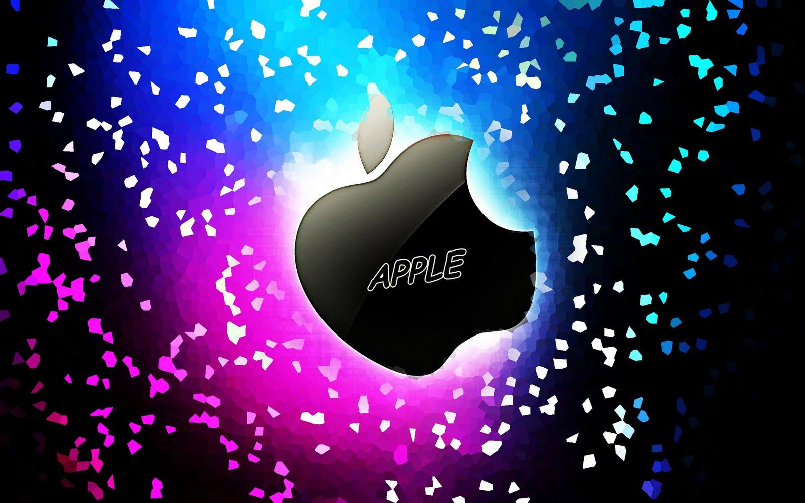 New Apple Wallpaper HQ Me Wallpaper 1600x1000