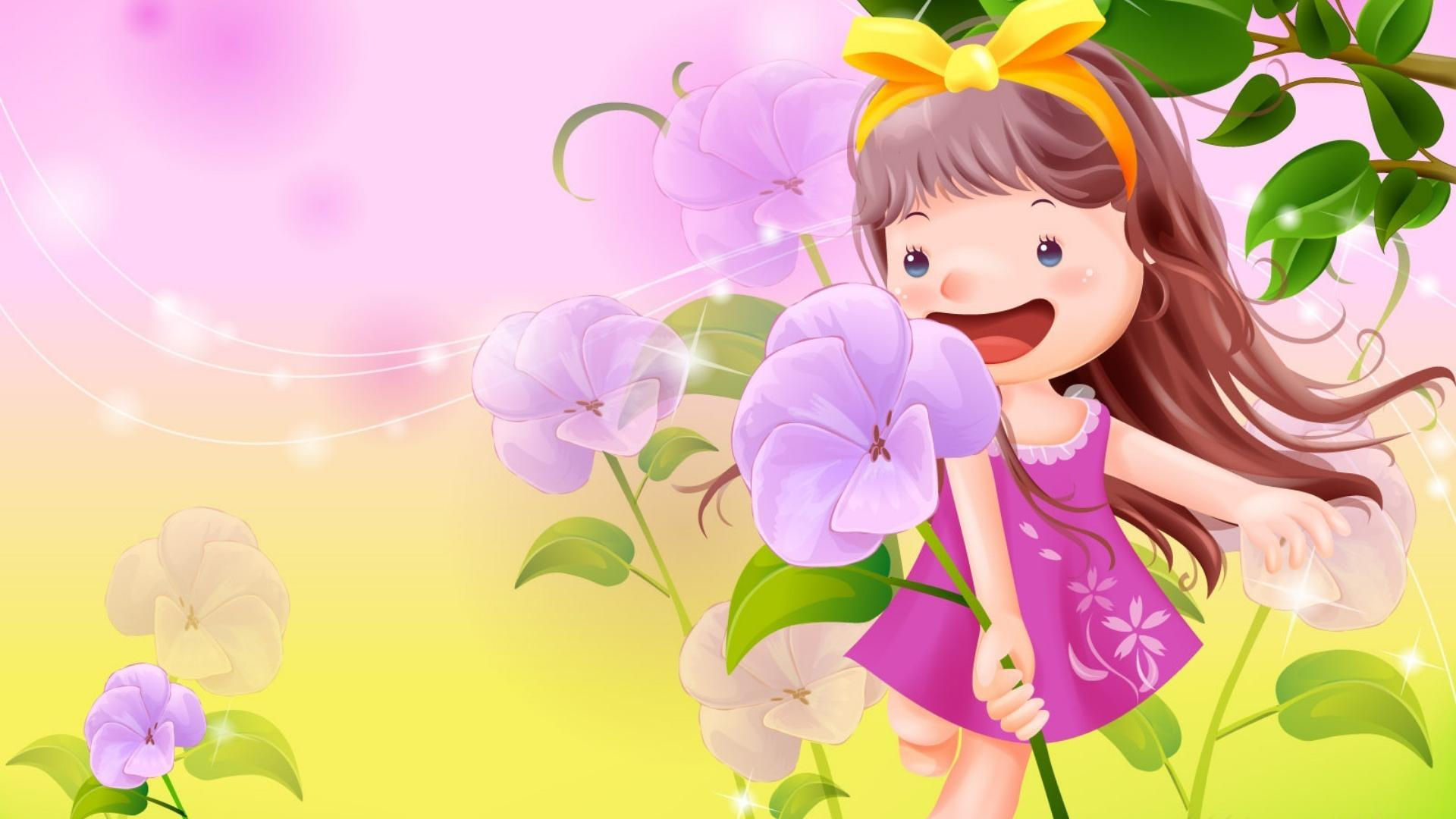 funny cartoons wallpapers funny cartoons wallpapers funny cartoons hd 1920x1080