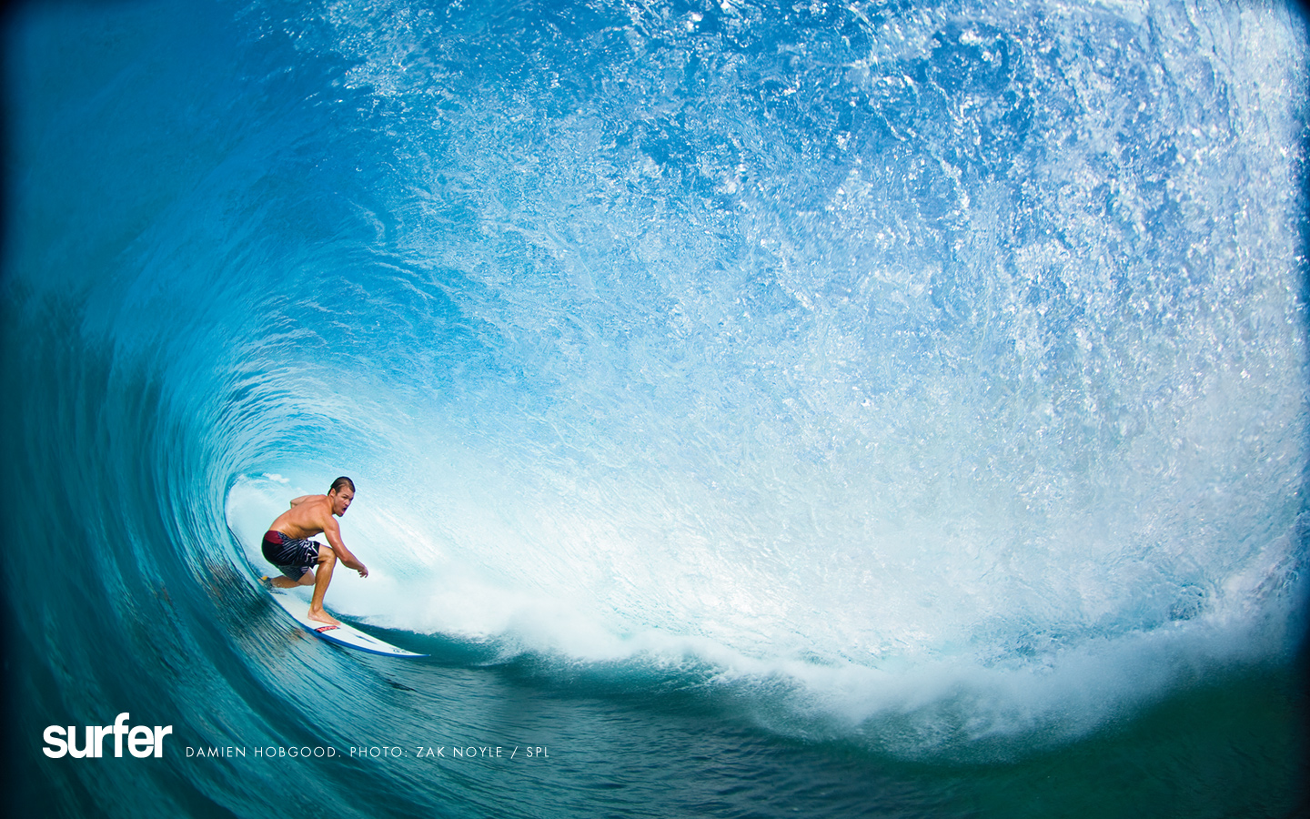 Surfermag Wallpapers HD Walls Find Wallpapers 1440x900
